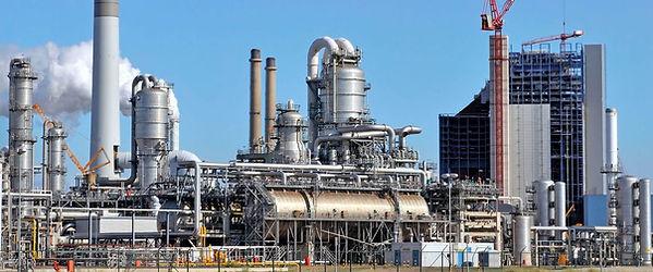 Industrial Gases.jpg