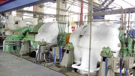 10- Wuhan Ethylene compressor.jpg
