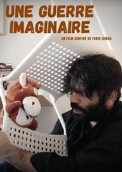 Affiche de film pour Halloween-8.jpg