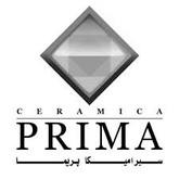 CERAMICA PRIMA