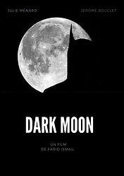 Affiche de film pour Halloween-3.jpg