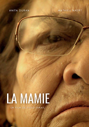 THE MAMMY POSTER.png