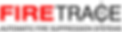 firetrace logo.png