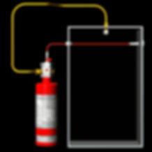 kss firetrace.jpg