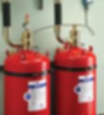 kss cylinder image.png
