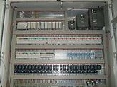 Electrical+Panel+Image.jpg