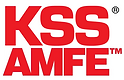 kss amfe logo.png