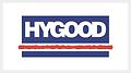 kss hygood logo.png