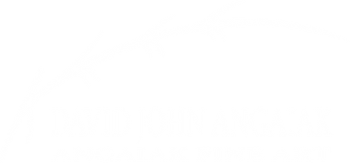 Wix Logo David John Angaiak.png