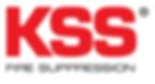 kss logo.png