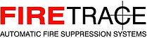 Firetrace Automatic Fire suppression system