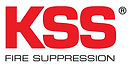 KSS.png