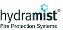 kss hydramist logo.png