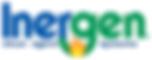 inergen fire suppresson logo