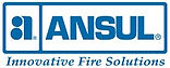 ansul innovative fire solutions