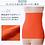 Thumbnail: 【冷え取り完全版・メンズ】冷え取りを極めるならコレ!★冷え取り靴下×3セット 奇跡のボクサーパンツ×3枚 あったか腹巻×2枚
