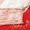 Thumbnail: 【予約販売】開運パンツ《タイプA》アソート・30枚セットショーツ ローライズ 総レース レディース ラインに響かない 伸縮総レースミラクルフィット