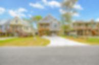 258 NE 64th Street Oak Island by Lynn Gulledge, Broker/Realtor