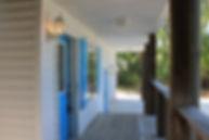 140 NE 3rd Street Oak Island by Lynn Gulledge, Broker