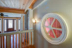 105 SE 53rd Street Oak Island by Lynn Gulledge, Broker