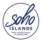 SOHO ISLANDS REAL ESTATE SALES & MARKETING