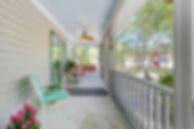 115 NE 28th Street, Oak Island by Lynn Gulledge, Broker/Realtor