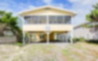 1604 E Beach Drive, Oak Island by Lynn Gulledge, Broker/Realtor