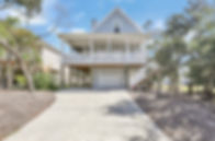 202 NE 50th Street, Oak Island by Lynn Gulledge, Broker/Realtor