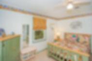 103 SE 44th Street, Oak Island by Lynn Gulledge, Broker/Realtor