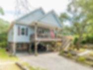 152 NE 3rd Street Oak Island by Lynn Gulledge, Broker