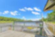 3908 E Yacht Drive, Oak Island by Randy Towery, Broker/Realtor