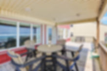 729 W Beach Drive, Oak Island NC by Wanda Adkins, Broker/Realtor