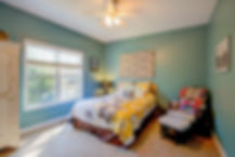 250 NE 64th Street Oak Island by Lynn Gulledge, Broker