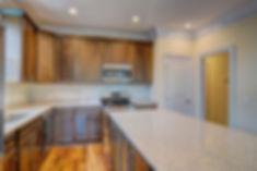 254 NE 64th Street Oak Island by Lynn Gulledge, Broker