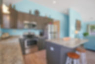 203 NE 50th Street, Oak Island by Jess Wainwright, Broker/Realtor