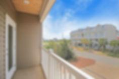 120 SE 49th Street, Oak Island by Lynn Gulledge, Broker/Realtor