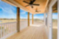 2104 E Oak Island Drive, Oak Island by Lynn Gulledge, Broker/Realtor