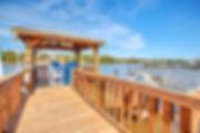 1404 W Yacht Drive, Oak Island by Lynn Gulledge, Broker/Realtor