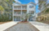 326 NE 42nd Street, Oak Island NC 28465 by Lynn Gulledge, Broker/Realtor