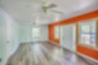 164 NW 7th Street, Oak Island by Lynn Gulledge, Broker/Realtor