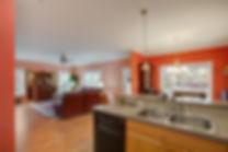 408 Norton Street, Oak Island by Lynn Gulledge, Broker/Realtor