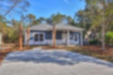 138 NW 3rd Street Oak Island by Lynn Gulledge, Broker