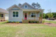 202 NE 51st Street Oak Island by Lynn Gulledge, Broker/Realtor