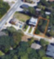 260 NE 64th Street, Oak Island by Lynn Gulledge, Broker/Realtor