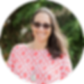 Lynn Gulledge at SOHO Islands Real Estate Sales & Marketing