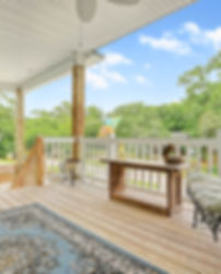 119 NW 23rd Street, Oak Island by Lynn Gulledge, Broker/Realtor