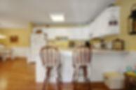 408 McGlamery St, Unit 4, Oak Island by Lynn Gulledge, Broker/Realtor