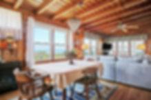 1313 W Beach Drive, Oak Island NC by Wanda Adkins, Broker/Realtor