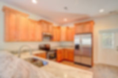 140 NW 3rd Street Oak Island by Lynn Gulledge, Broker