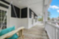 3703 E Yacht Drive, Oak Island by Jess Wainwright, Broker/Realtor